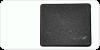 103.9090 90X90 Profil Kapağı