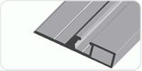16 X 77 Makaralı Zincir Profili