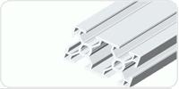 30 X 60 Sigma Profil
